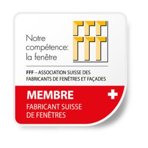 FFF membre