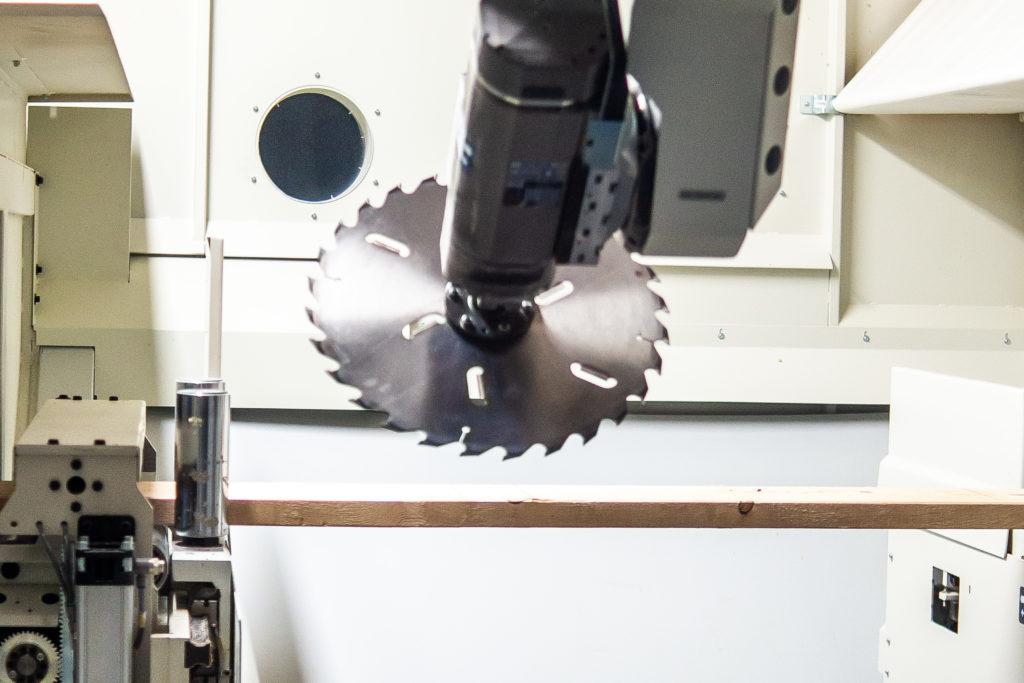 charpente machine 3