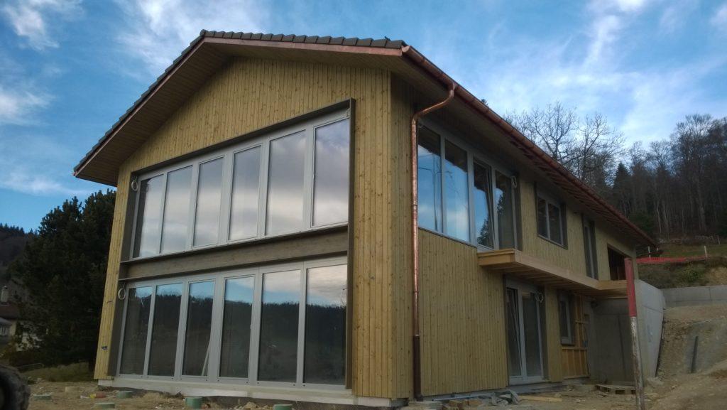façade 6